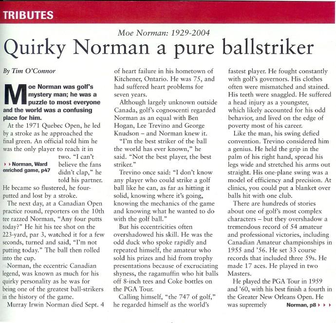 golf-week-article