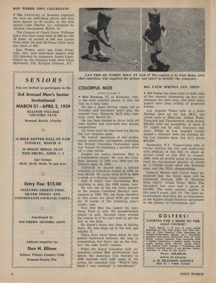 golf-world-march-1959