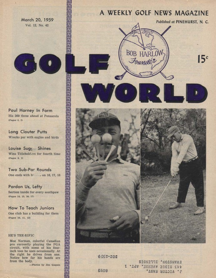 march-1959-golf-world
