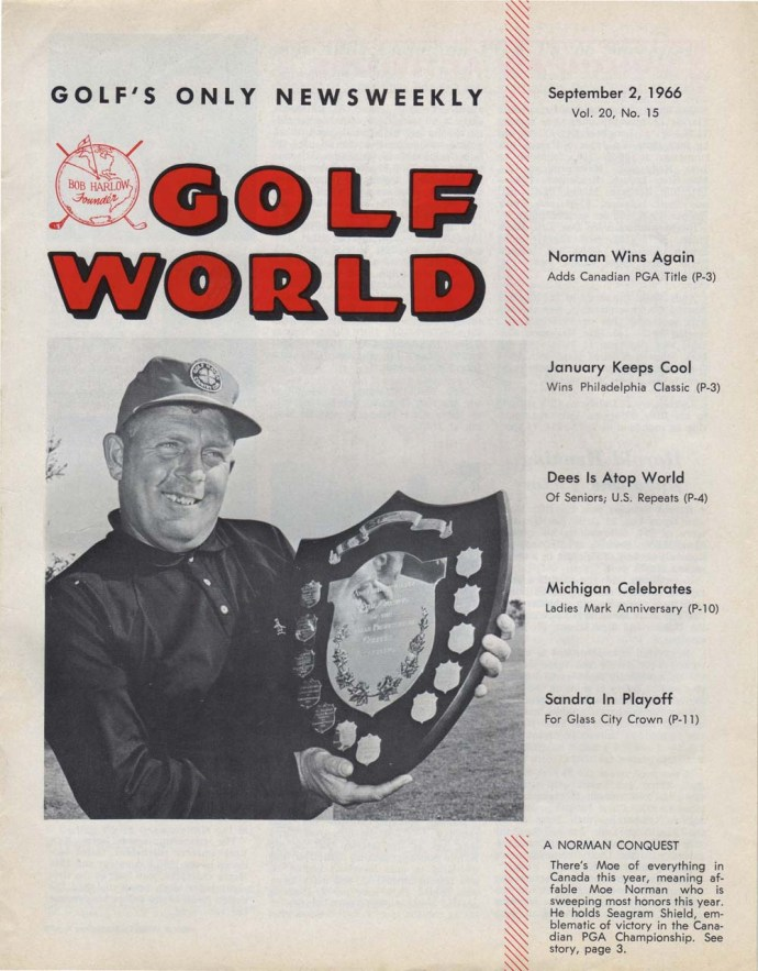 moe-golf-world-sept-2-1966-cover