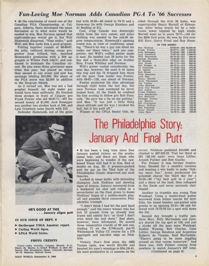 page-2-golf-world-september-1966