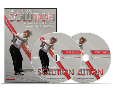 sps-dvd