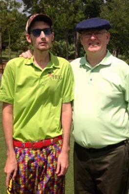 moe norman golf