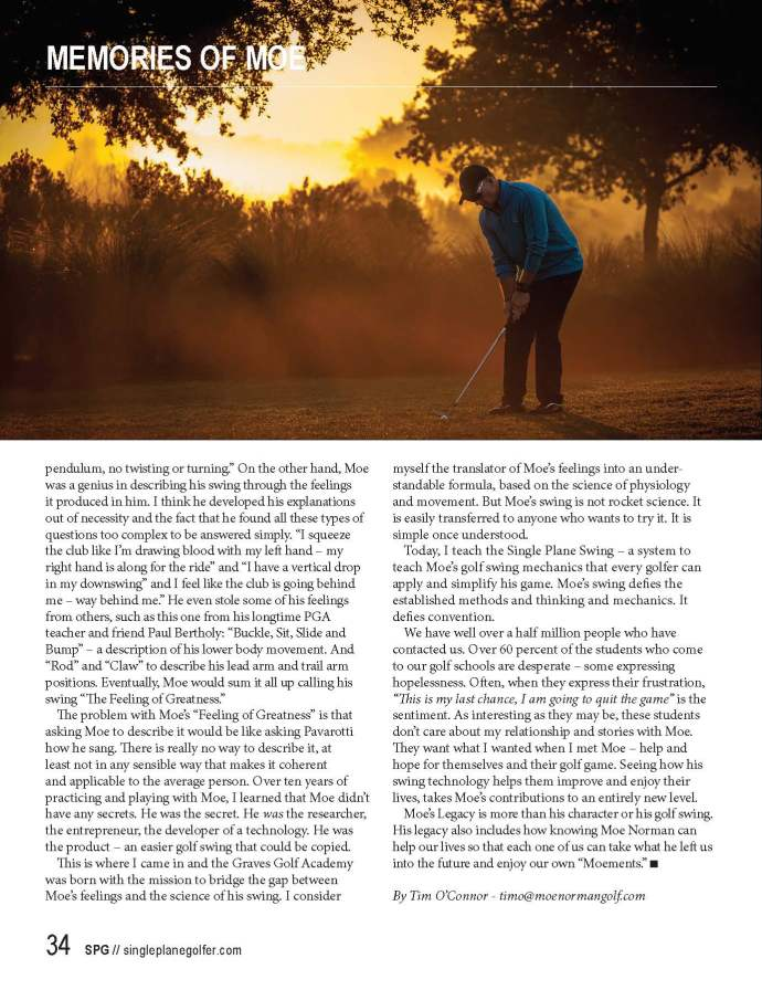 SP Golfer Magazine Online Issue 14_Page_34.jpg