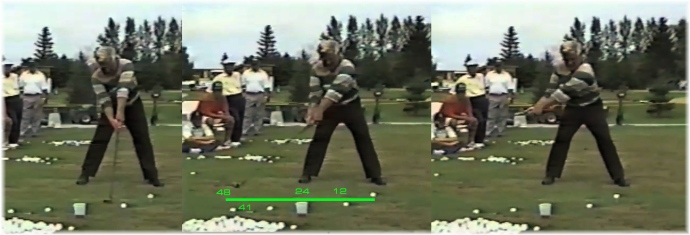 Moe Backswing Sequence 1 copy.jpg