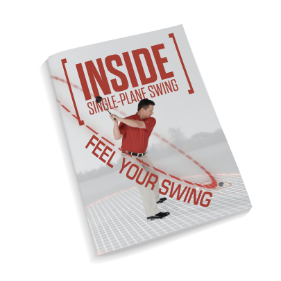 Pocket Guide Inside SPS.png