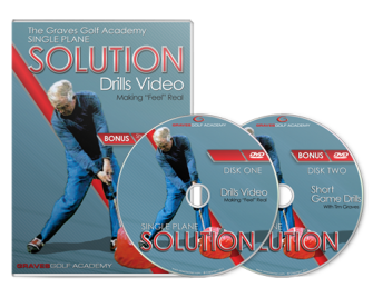 SPS-Drills-DVD-2.png