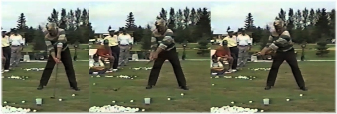 Moe Backswing Sequence 1.jpg