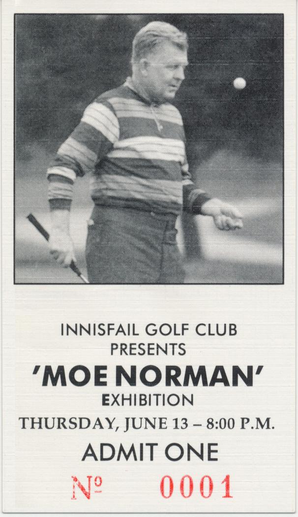 1980's Moe Clnic Admission.jpg