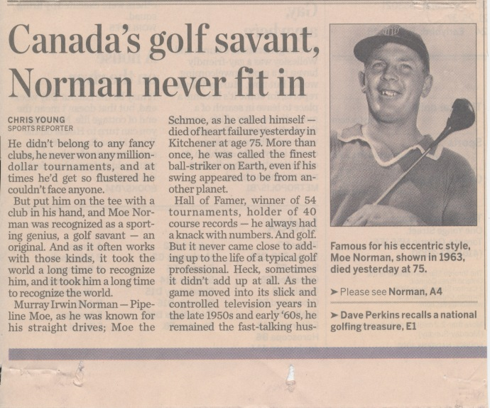 1995 Canada's Golf Savant.jpg