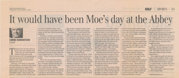 1995 It Would have been Moe's Day.jpg