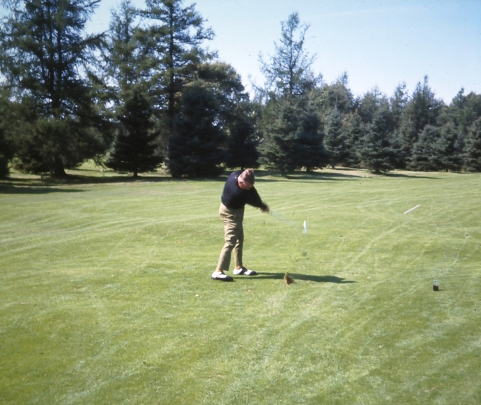 Moe Norman 1974 Quebec Open (Royal Quebec Golf Club).jpg